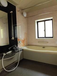 浴室�@.JPG