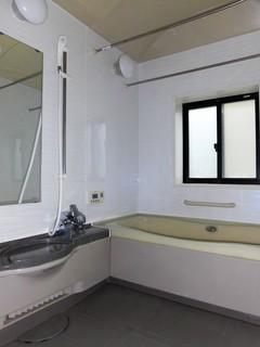 浴室�A.JPG